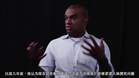 Zebra Intelligent Enterprise 斑马技术:关于企业智能化(中文字幕)
