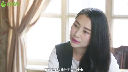刘嘉 妈妈会客厅采访 上集720P