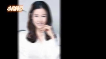 """豆瓣8分国产经典跨国爱情剧,当《琅琊榜》谢侯爷遇上""""七公主"""""""