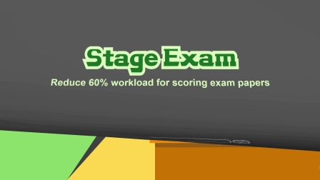 SunVote Easy Test for Education -20170828
