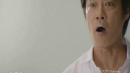 【日本电视广告】麒麟啤酒——两个人喝酒的不同体验