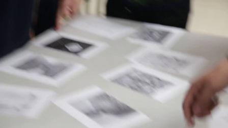 新员工入职培训纪录片