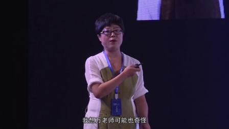 庄三生老师