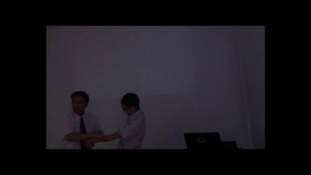 中医正骨培训钟士元-龙氏正骨 视频全集免费观看1.mp4