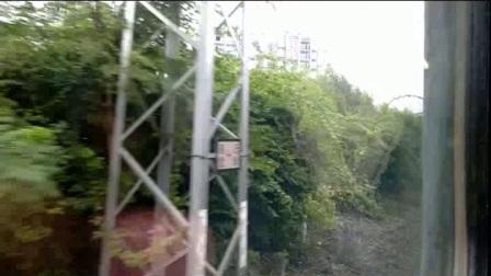 二手局火车视频集锦5
