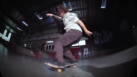 TRICKIPEDIA The Berrics