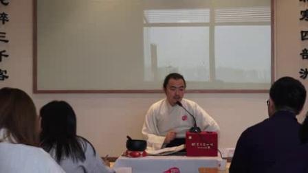 【赵崎老师说经络】现代人的情志问题会影响生育