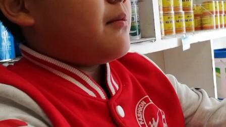 10岁6个月康辉读全英文《简爱》后的讲述