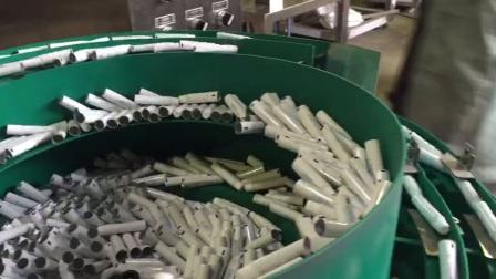 80型灌装机视频-博睦