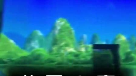 3D全息投影梦幻秀