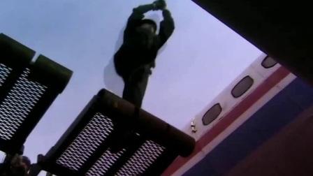 《中国警察》——黑豹出击