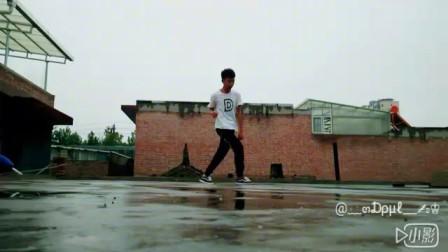 XiaoYing_Video_1503894453593