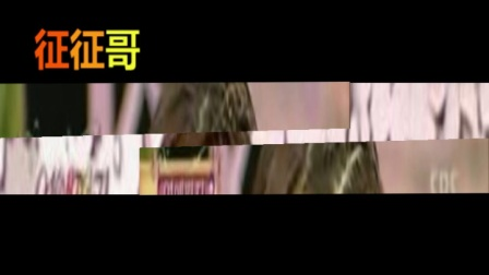 国内最早引进的韩国综艺节目《情书》,女人篇
