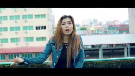myanmar jb music mtv,Sophia Everest - Crush On You