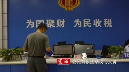 嘉祥县司法局创意普法公益广告宣传增强全民法