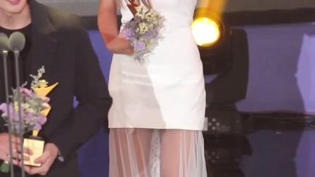韩舞网 hanwuw.com_170623 MAXIM k-model awards #빠나나 by Athrun