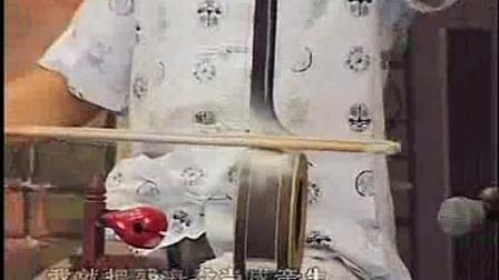 河南坠子【李娘娘回京】全本1-10集-●胡银花●★——豫剧+歌曲+琴书+民间小调+大鼓书+山东梆子-二人转+曲剧+二夹弦+四评调+越调+道情