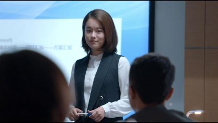 2018三星中国校园招聘宣传视频