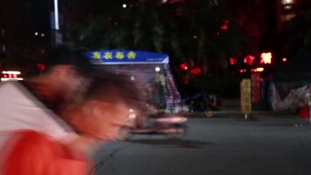 广丰区公安局安全防范系列宣传片《警钟长鸣》第二集