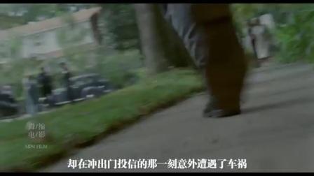 """《洛丽塔》同名电影品评,无比动人的""""父女""""禁忌之爱 (""""萝莉""""的出处)"""