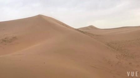 襄县钢铁兄弟连·沙漠冲浪