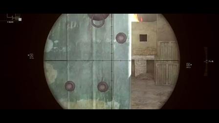[Alliance of Valiant Arms] Upgarades (1080p)
