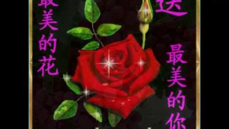 红尘有缘-揭阳溶水陈8