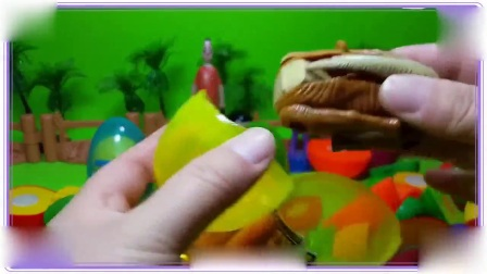 佩格和小猫一起吃玉米,水果连连看 米奇妙妙屋 迪迦奥特曼