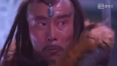 刘亦菲小龙女