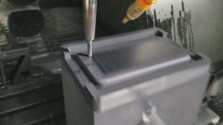 热弯石墨模具加工 热弯玻璃模具,手机玻璃模具,玻璃成型模具 3D曲面玻璃模具。