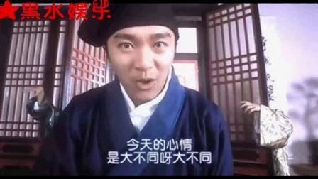 """《江湖话事人》提档9月2日,谭咏麟、陈小春""""提前开战"""""""
