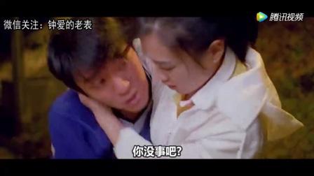 广西仔扣女,在电梯撞见多名老婆,这下搞笑了...