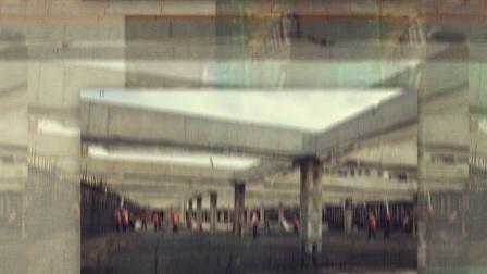中国中铁一局肇庆片区在建项目