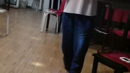 金秋艺术京剧清唱