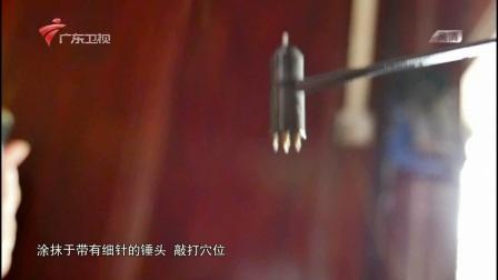 GDTV大型人文地理纪录片秘境神草03山珍野味全6集 汉语中字 720P