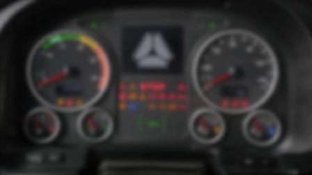 1.汕德卡超级驾驶员培训教程-第一章汕德卡的基本操作