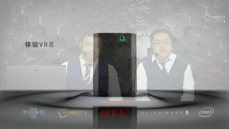 NSL2017星际争霸2 CLNL vs XTRAM