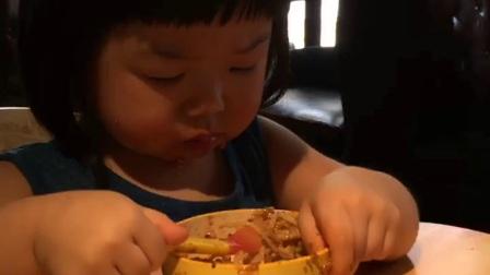 番禺祁福缤纷乐园(2017年9月3日星期日)(7分28秒)