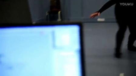 【游侠网】《巫师3》官方恶搞视频