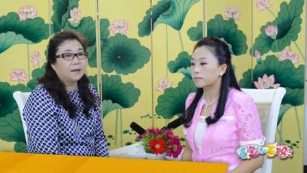 《喜宝和喜妈》陈倩、段涛老师  讲解孕期常见疾病预防及用药