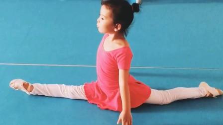 小蜜蜂舞蹈培训中心  喻冰薇