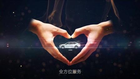 北京现代荣获2017中国汽车年度CRM大奖年度客户关爱奖(杰出关爱平台)