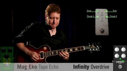 XTOMP-EOTW5-MagEko-Infinity
