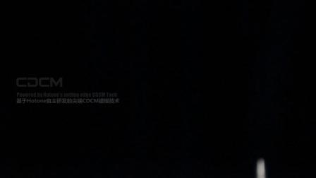 XTOMP mini产品官方视频