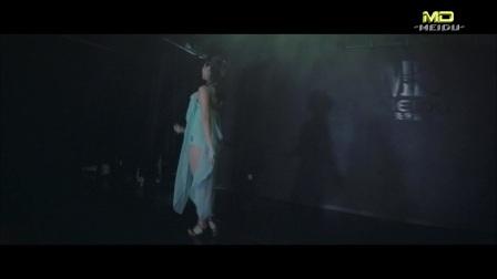 南京拉丁舞培训 美度国际舞蹈 拉丁舞  大鱼 导师:莎莎