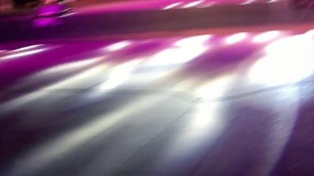 """守望相助    亮丽北疆 ——庆祝内蒙古自治区成立70周年群众性文化体育活动暨第三届鄂伦春自治旗文化""""伊萨仁""""中国联通鄂伦春旗分公司专场文艺演出片段"""