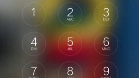 衢州人才网 手机忘记密码的解不开的来看看