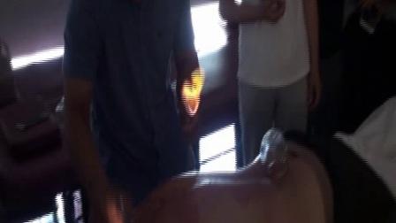 奕道--火罐学习视频
