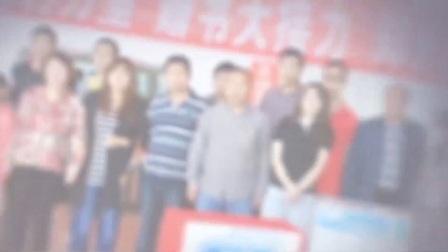 郑州日产荣获2017中国汽车年度CRM大奖年度车友组织奖(杰出车友公益活动)