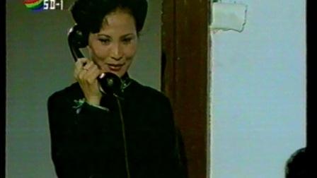 【国产电视剧】【1990 乱世香港】【42】【怀旧群72723035】
